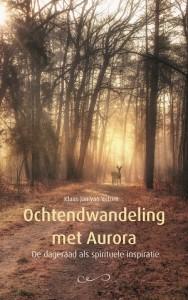 Ochtendwandeling met Aurora