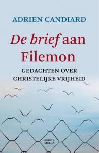 De brief aan Filemon