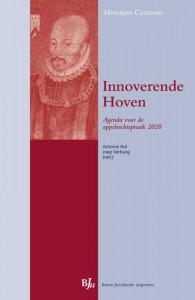 Innoverende hoven