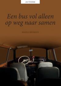 Een bus vol alleen, op weg naar samen