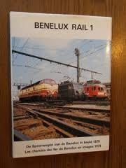 Benelux Rail 1