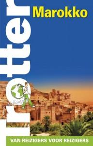 Trotter: Marokko