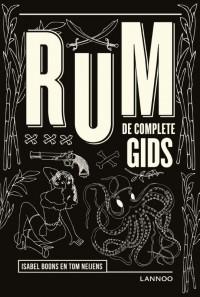 Rum door Tom Neijens & Isabel Boons