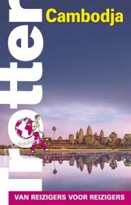 Trotter: Cambodja