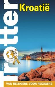 Trotter: Kroatië
