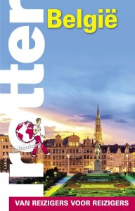 Trotter: België