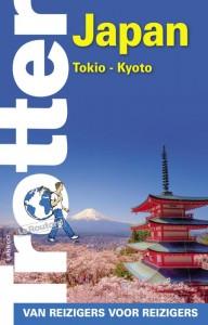 Trotter: Japan