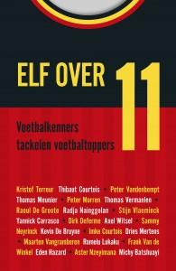 Elf over 11