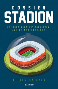 Dossier stadion