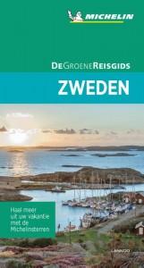 De Groene Reisgids: - Zweden
