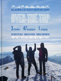 Over the top