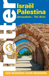 Trotter: Israël/Palestina