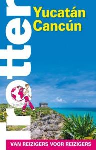 Trotter: Yucatan - Cancun