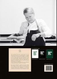 Het Oven Kookboek