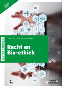 HB Recht en bio-ethiek (herwerking)