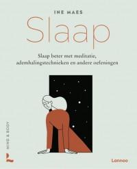 Mind & Body : Slaap