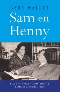 Sam en Henny