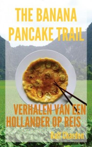 The banana pancake trail