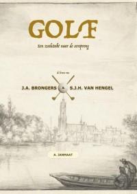 GOLF: Een zoektocht naar de oorsprong