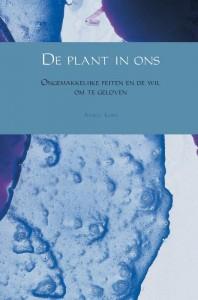 De plant in ons