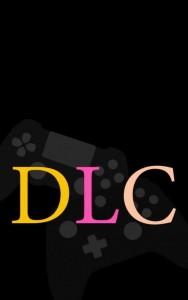DLC door M.S. Hoogland