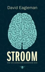 Stroom door David Eagleman