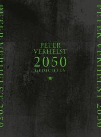 2050 door Peter Verhelst