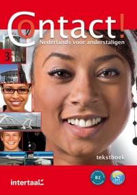 Contact! deel: 3