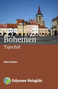 Odyssee Reisgidsen: Bohemen