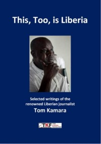 This, Too, is Liberia
