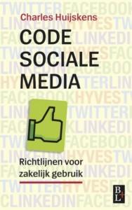 Code sociale media