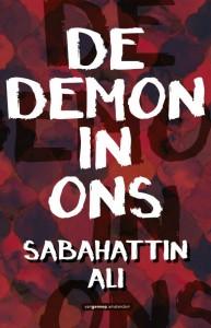 De demon in ons
