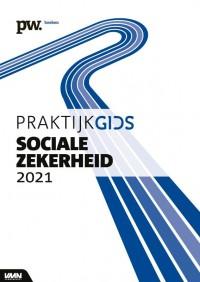 Praktijkgids Sociale Zekerheid