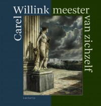 Carel Willink Meester van zichzelf