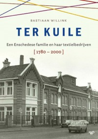 Ter Kuile