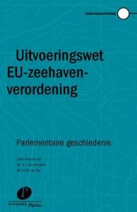 Uitvoeringswet EU-zeehavenverordening