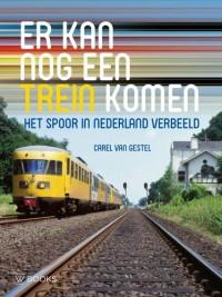 Tweedehands: Er kan nog een trein komen