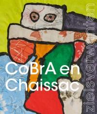 Gaston Chaissac @ CoBrA