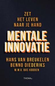 Mentale Innovatie
