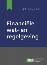 Financiële wet- en regelgeving