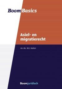 Asiel- en Migratierecht