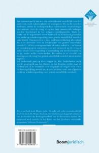 De bescherming van immateriële contractuele belangen in het schadevergoedingsrecht