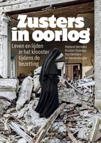 Zusters in oorlog