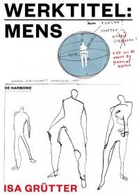 Werktitel: Mens