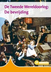 De Tweede Wereldoorlog: De bevrijding