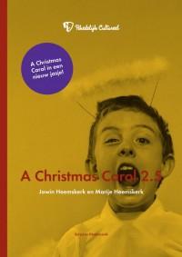 A Christmas Carol door Marije Heemskerk & Jowin Heemskerk