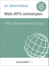 Web-API?s ontwerpen