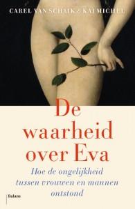 De waarheid over Eva