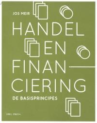 Handel en financiering