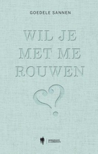 Wil je met me rouwen ?